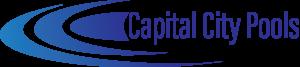 Capital City Pools